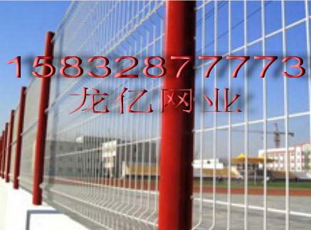 建筑工地围网建筑工地围栏网建筑工地护栏网建筑工地隔离网
