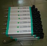 日本精工SEIKO注塑机电子尺(位移传感器)KTC-75MM