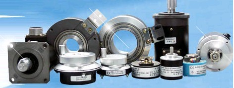 禹衡编码器LEC-500BM-G05D  A-CHA-100BM-G05L LEC-12BM-C05C  LF-60BM-G15