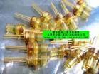 深圳我公司高价回收废锌合金回收废电子脚回收废镀金插针