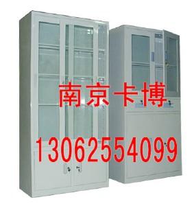 南京档案柜,文件柜-