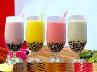 贵州汇大奶茶培训、奶茶加盟、云南奶茶调制方法、昆明奶茶原料、冷饮