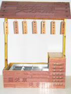 贵州汇大关东煮的做法,关东煮的加盟,关东煮机器,关东煮汤料,关东