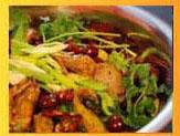 贵州汇大美食麻辣烫,麻辣烫的做法及配方,麻辣烫加盟,麻辣烫菜单