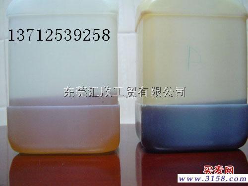 PU发泡料,填充料,仿木料,慢回弹料,聚胺脂发泡料,包装料