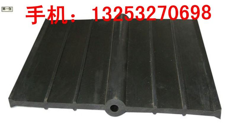 河北衡水橡胶止水带专业生产批发厂家