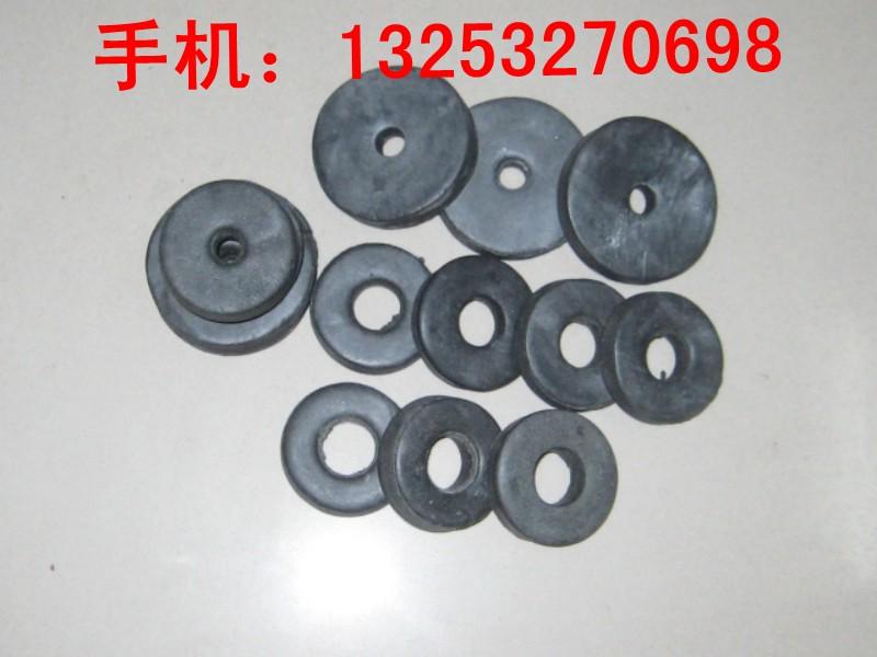 对拉螺栓止水环可代替钢止水片使用,质优价廉