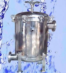 大多袋式过滤器深圳 深圳液体过滤器 深圳过滤器