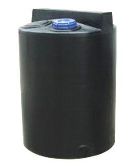 东莞爱迪威水处理圆形加药箱MC-1000L