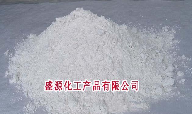 郑州盛源化工产品有限公司的形象照片