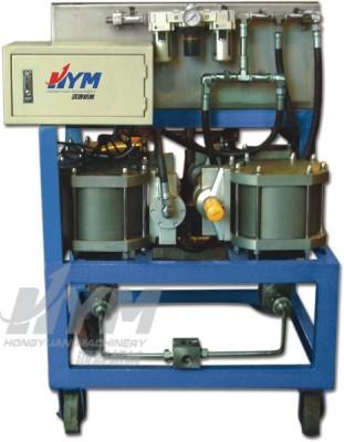 提供气动试压泵