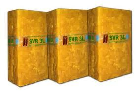 供应越南SVR-3L天然胶