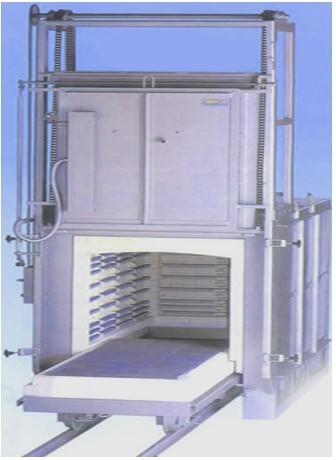 电炉,燃气炉,台车炉,井式炉,渗碳炉,氮化炉,箱式炉,回火炉,罩