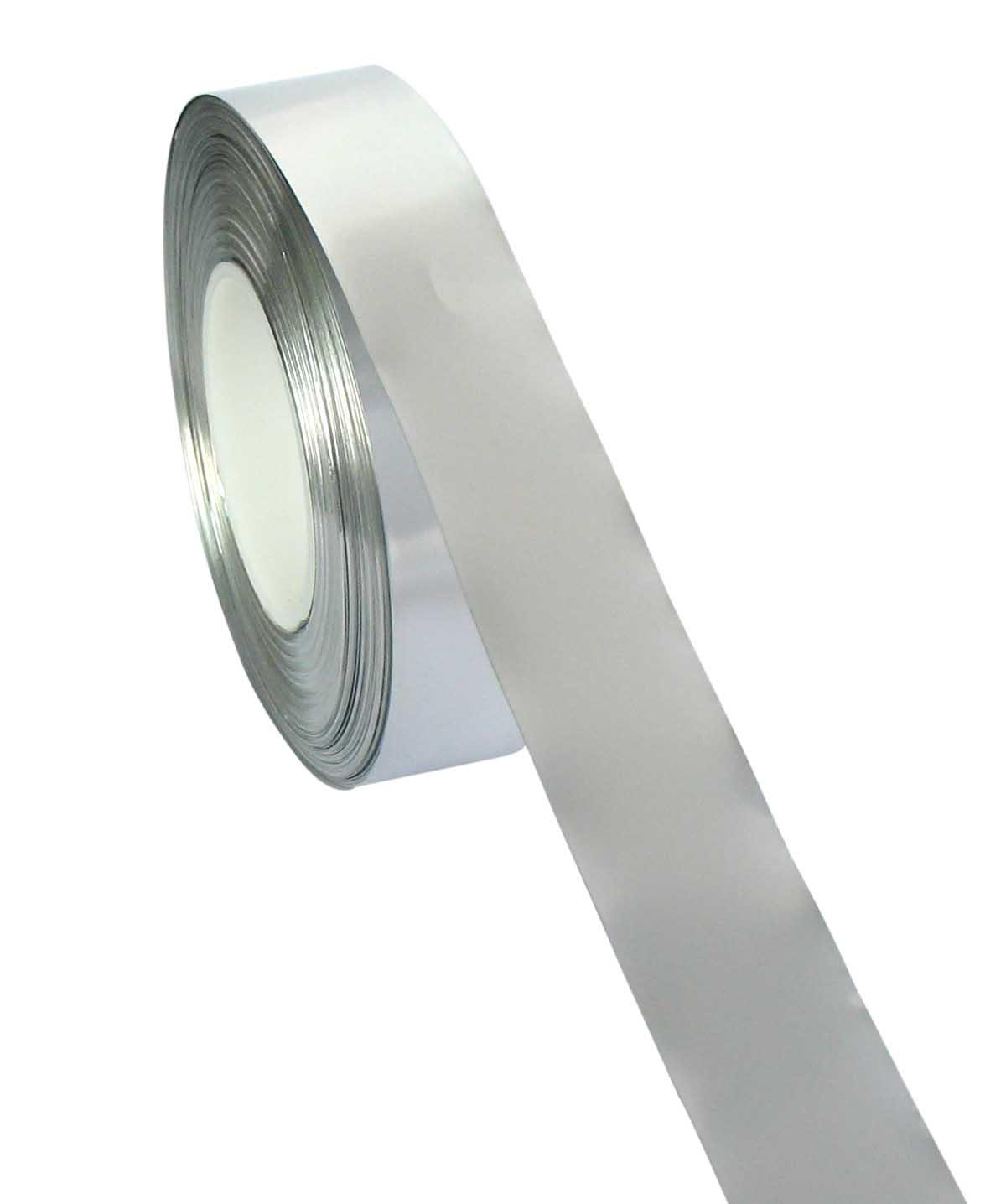 导电滑环结构图