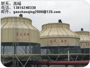 上海中央空调清洗  上海中央空调循环水处理