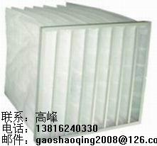 上海中央空调清洗 上海中效过滤器更换
