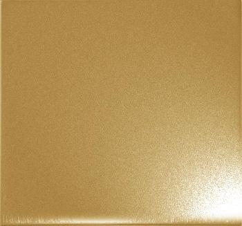 不锈钢钛金喷砂板 金黄色不锈钢喷砂 高质量不锈钢喷砂加工