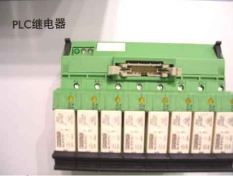 SQUARE-D SED362000LSG 压力变送器上海明想