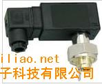 上海明想SQUARE-D QO270VH 施耐德变频器