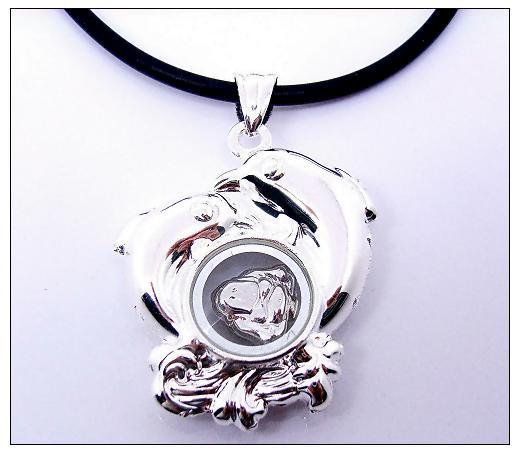 专业生产批发925纯银首饰,925银饰品,吊坠,项链,戒指,耳坠
