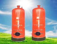 采暖洗浴锅炉,立式燃煤锅炉,常压锅炉价格