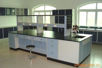 江苏东台实验室建设,实验室规划,实验室设计,实验室家具厂家