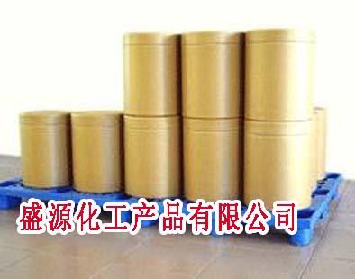 黄原胶生产厂家批发供应食品级黄原胶