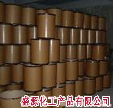 刺槐豆胶生产厂家批发供应食品级刺槐豆胶