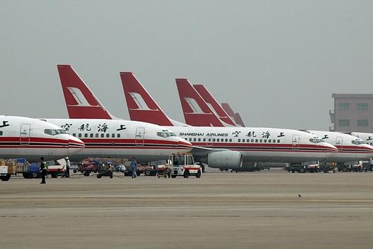 广州到大连航空快递空运公司