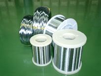 碳钢镀镍线价格合理