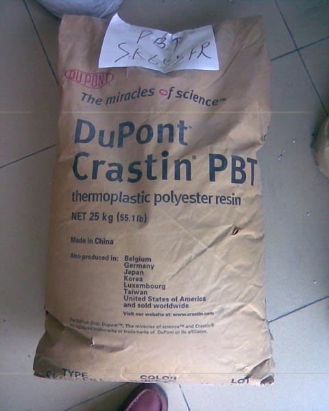 长期供应台湾长春增强阻燃级PBT 4130工程塑胶原料