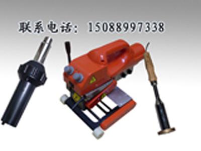 TH505防水板焊机,隧道用电烙铁,圆盘电烙铁(300w电铬铁)