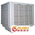 环保空调湿帘冷风机节能高效降温环保空调