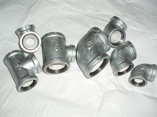 迈克管件/消防管件/玛钢管件/沟槽管件/丝扣管件/钢塑管件/喷塑