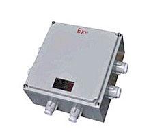 BJX-DIP系列粉尘防爆接线箱