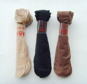 生产批发对对袜、船袜、连裤袜、踩脚袜、短袜、打底裤、九分裤、七分