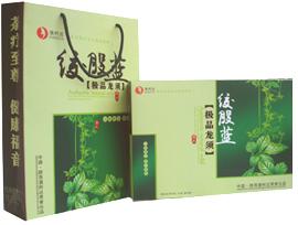 最有效的降压药|最有效的降压茶|野生绞股蓝降压茶|降压食品|天然