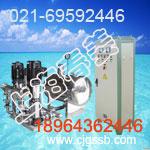 GCSQP青浦游泳池供水设备