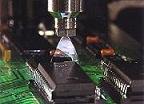 奥斯邦PCB线路板三防漆,PCB三防漆,防潮胶,防水胶