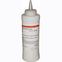 奥斯邦SM-120防焊胶-阻焊胶-阻焊膏