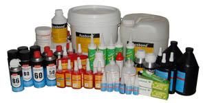 奥斯邦PCB线路板保护胶/电子保护胶/防潮胶