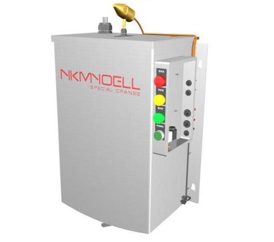 空调冷凝水雾化排水系统 诚征代理