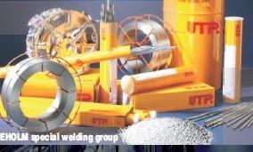 管状铸造碳化钨气焊条  铸造碳化钨合金焊条