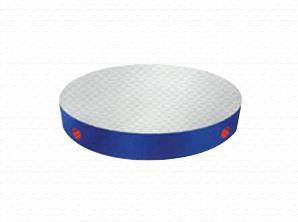 供应圆形平台板