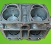 汽摩配件铝合金压铸模具加工厂/铝压铸件加工