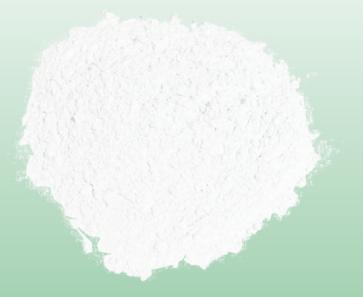 特丁基对苯二酚(叔丁基氢醌)