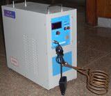 无锡高频感应金属管件焊接机、钎焊机专业供应商