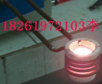 型贵重金属熔炼电炉,学校 实验室熔炼炉,小型金属分析熔炼电炉