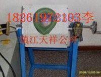 TXZ-25中频熔炼炉,中频熔炼设备,金属熔炼设备
