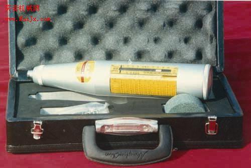 HT-225砼回弹仪